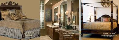 French Country Bathroom Ideas Colors Romantic French Country Bathroom Decorating Luxury French Country