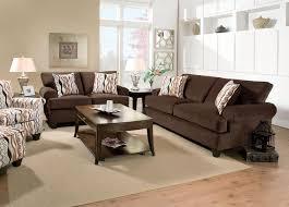 Microfiber Sofa And Loveseat Bedroomdiscounters Sofa U0026 Loveseat Fabric