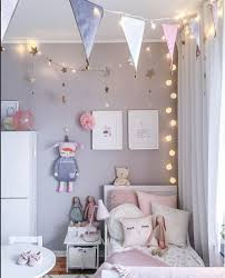 toddler bedroom ideas glamorous toddler room decorating ideas for 45 in best
