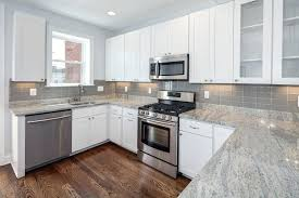 tiling a kitchen backsplash do it yourself tiling a kitchen backsplash do it yourself lockers top