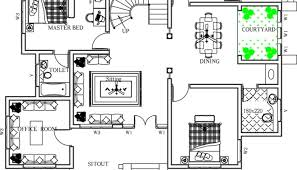 house plans free house plans architect luxamcc org