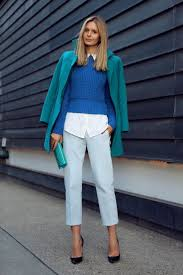 Combination Of Blue by 188 Best Work Images On Pinterest Clothes Business