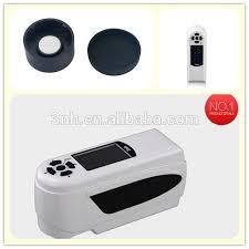 list manufacturers of coffee colorimeter buy coffee colorimeter