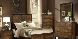 Clearance Bed Sets Get Yourself Furniture From Clearance Bedroom Furniture