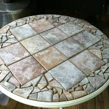 round glass top patio table ideas for redoing a round glass top patio table google search