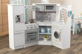 21 incredible kidkraft grand gourmet corner kitchen ideas for your