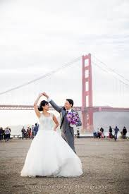 bay area wedding photographers 147 best san francisco bay area wedding photography images on