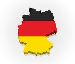monolith launches pilot projects in germany henq