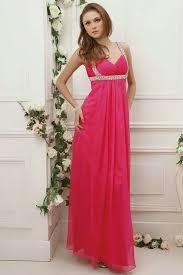long short dress junior prom