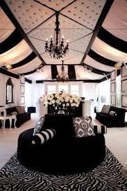 black and white wedding 349 best black white wedding flowers images on