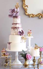 Wedding Cake Tangerang 1663 Best Cakes And Toppers Images On Pinterest Modeling