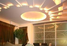Gypsum Ceiling Design For Living Room by Living Room Stunning Living Room Drywall Design Ideas Home