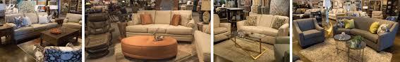 Design For Stein World Ls Ideas Design Services Crowley Furniture Stores