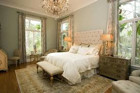 traditional bedroom decorating ideas 40 master bedrooms decorating ideas traditional bedroom