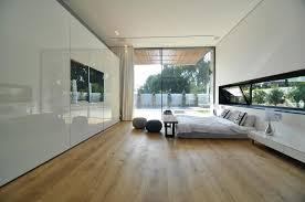 bedroom furniture sets wardrobe ideas for bedrooms cupboard bed
