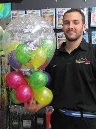 ballon deliveries lanternshop beautiful balloon bouquets in brisbane