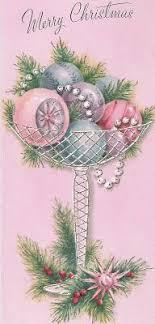 25 unique vintage pink ideas on pink
