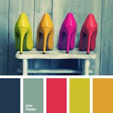 Yellow Color Combinations 284 Best Color Schemes Images On Pinterest Colors Combination