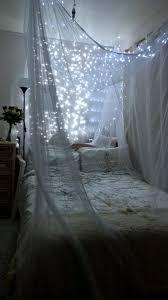 boudoir du chaman u2026 pinteres u2026