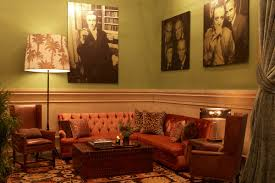 Livingroom Com Dining U0026 Nightlife In Soho Nyc Soho Grand Hotel