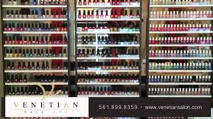 nail art nail salons calgary lifestyles ideas venetian spa