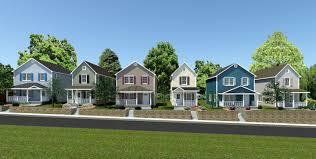 infill lot reach walnut hills project profile neighborhood revitalization