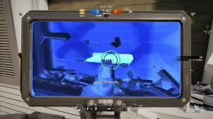 siege television how to iq rainbow 6 siege operator guide gameplay