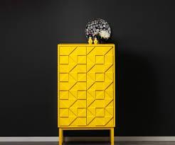 Yellow Interior Design Ideas Monument Interiors - Yellow interior design ideas