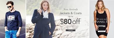 2016 winter clothing sale plus size fashion womens warm mens