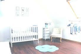 pot de chambre adulte chaise pour chambre adulte chaise pour chambre bebe fauteuil