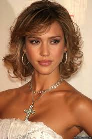 haircuts for high cheekbones exotic and unconventional looks list