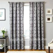 46 Inch Length Curtains Look At This 46 Inch Curtain Rod 46 Inch Curtain Pole Alithynne