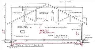 Building A Garage Apartment Metal Building Garage Apartment 3 Car Garages This Is A 28 32 3