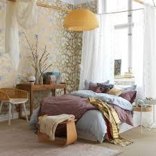 Simple Classic Bedroom Design Bedroom Japanese Inspired Feminine Bedroom Design Classic Bedroom