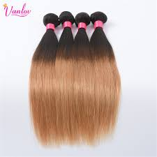 Hair Weave Extensions by Popular Ombre Weave Extensions Buy Cheap Ombre Weave Extensions