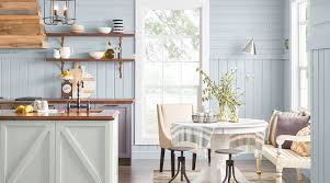 paint ideas for dining room dining room paint color ideas inspiration gallery sherwin williams
