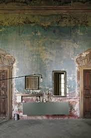 boutique bathroom ideas must collection of bathroom furniture decoholic