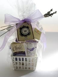 Seattle Gift Baskets Mother U0027s Day Gift Baskets Bumble B Design