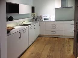 ebay küche gebraucht best siematic küche gebraucht photos ideas design