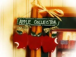 Apple Kitchen Decor by Kitchen Apple Decor Design Pictures A1houston Com