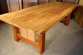 wood table top home depot old wood table top reclaimed wood table top wooden table top home