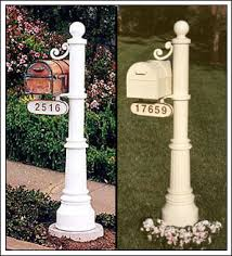 mailboxes residential locking commercial custom decorative