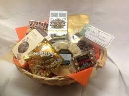 gift arrangements 16 best send a basket gift baskets sendabasketsa images on