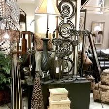 lamp cardi u0027s furniture lighting lamps furniture cardis
