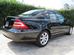 used mercedes benz for sale ritchey cadillac buick gmc