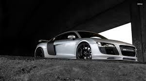 white audi r8 wallpaper audi r8 razor wallpapers 54 wallpapers u2013 hd wallpapers