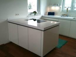 Arbeitsplatte K He Referenzen Küchenstudio Küche Kaufen Küchenplaner Einbauküche