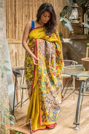 Desi Arnav 251 Best Desi Garb Images On Pinterest Blouse Designs Indian