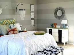 Decorating Ideas Bedroom Captivating 60 Small Bedroom Decorating Ideas Diy Design Ideas Of