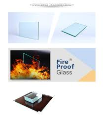 Fire Rated Doors With Glass Windows by 2 Hour 1 5 Hour 1 Hour Frameless Fire Rated Glass Door Prices For